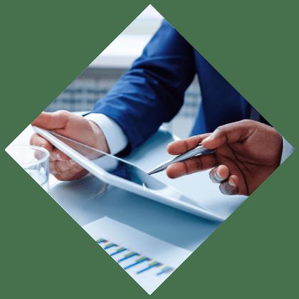 Derechos de autor y litigios